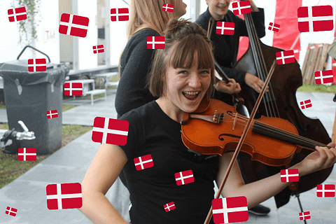 """Featured image for """"Spil Dansk 2020"""""""